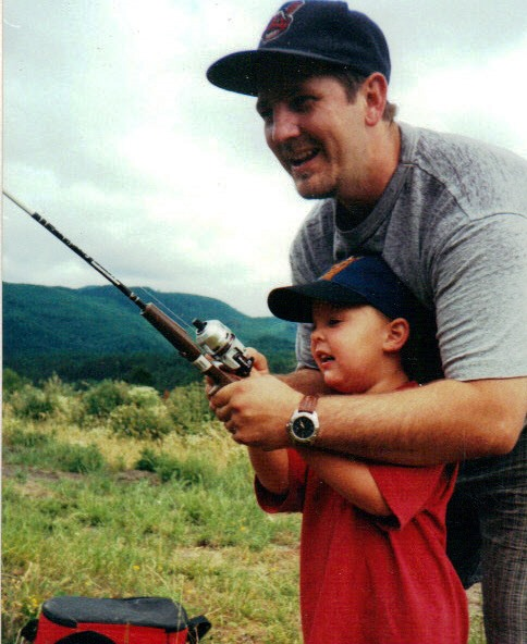 dad-and-boy-fishing